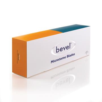 bevel_box_10pk