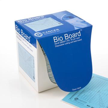 bioboard_dispenser