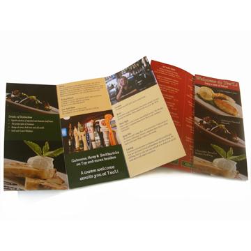 trali-leaflets-web