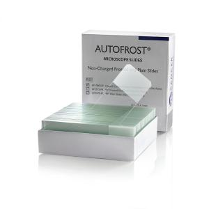 slides-Autofrost-frosted-clipped-box-transluscent-4 PAT