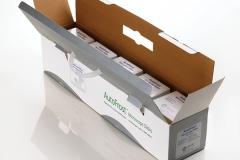 AutoFrost-box-English-Design-Studio-