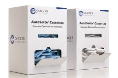 Autosette-cassette-box-English-Design-Studio-