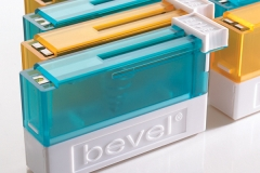 Bevel-Dispensers-Group-English-Design-Studio-Raleigh-
