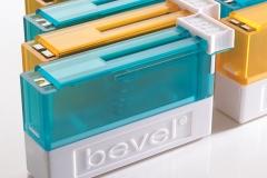 Bevel-Dispensers-Group-English-Design-Studio-Raleigh-