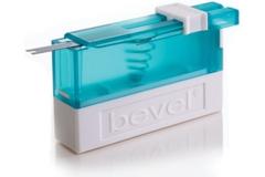 Bevel-box-dispenser-English-Design-Studio-Raleigh-