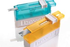 Bevel-dispensers-English-Design-Studio-Raleigh-