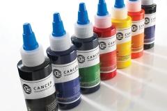 Dyes-Row-High-layers-English-Design-Studio-Raleigh-