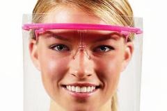 EyeShield-ClearlitePlus-English-Design-Studio-Raleigh-
