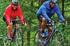 bike-riders-English-Design-Studio-Raleigh-