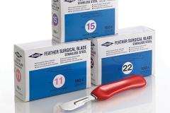 blades-Feather-English-Design-Studio-Raleigh-