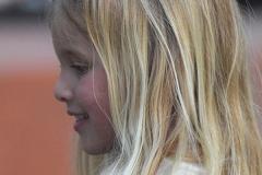 blond-girl-English-Design-Studio-Raleigh-