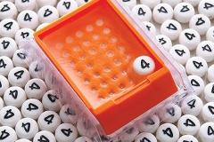 cassette-beads-English-Design-Studio-Raleigh-