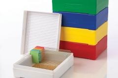 cassette-boxes-English-Design-Studio-Raleigh-
