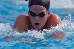 female-swimmer-English-Design-Studio-Raleigh-